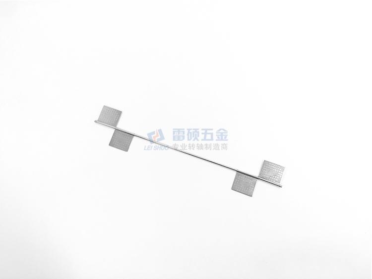 广州支架转轴